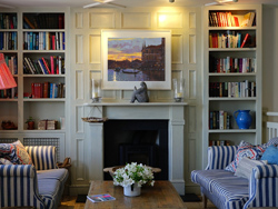 London Fine Art Home Viewing Service